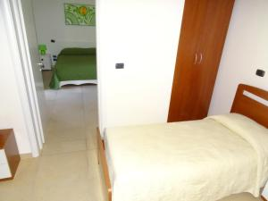 B&B Soleluna, Guest houses  Veglie - big - 7