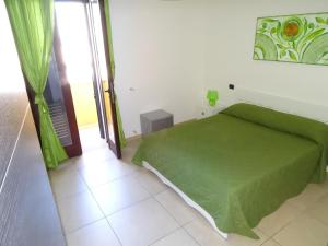 B&B Soleluna, Guest houses  Veglie - big - 12