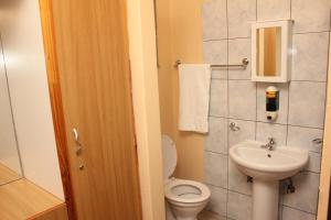 Etuna Guesthouse, Affittacamere  Ongwediva - big - 12