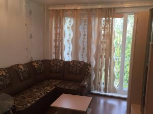Apartment in Zelenograd - Durykino