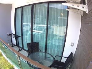 Naithon condominium A-103, Apartmanok  Naithon-part - big - 22