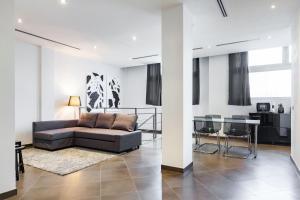 Brera Loft Downtown, Apartmány  Miláno - big - 20