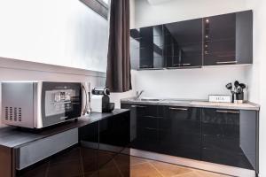 Brera Loft Downtown, Apartmány  Miláno - big - 22