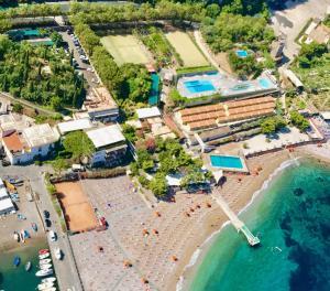 Hotel Le Axidie - AbcAlberghi.com
