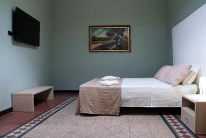 La casa di isabella - AbcAlberghi.com