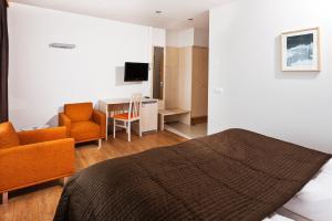 Hotel Klettur (8 of 40)