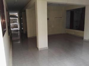 Alanchery Residency, Ferienwohnungen  Shoranūr - big - 46