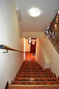Hosteria Rio Toro Ara, Inns  La Quiaca - big - 1