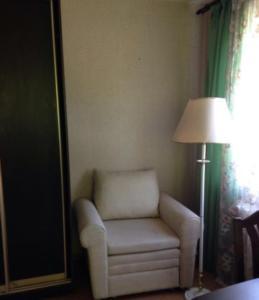 Квартира 1-комнатная, Apartments  Kazan - big - 1