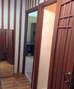 Квартира 1-комнатная, Apartments  Kazan - big - 2
