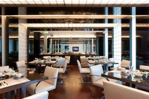 Hotel Beaux Arts Miami (6 of 45)