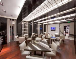 Hotel Beaux Arts Miami (16 of 45)