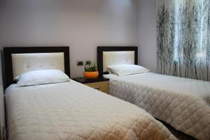 Hotel Gega, Hotels  Berat - big - 5