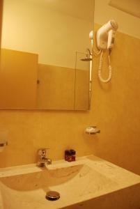 Hotel Gega, Hotels  Berat - big - 7