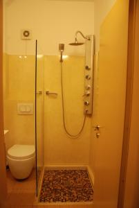 Hotel Gega, Hotels  Berat - big - 8