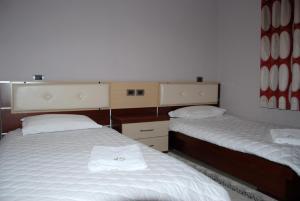 Hotel Gega, Hotels  Berat - big - 9