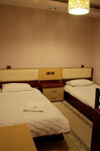 Hotel Gega, Hotels  Berat - big - 10
