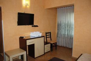 Hotel Gega, Hotels  Berat - big - 11