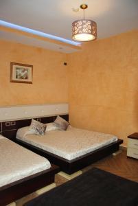 Hotel Gega, Hotels  Berat - big - 12