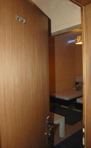 Hotel Gega, Hotels  Berat - big - 14