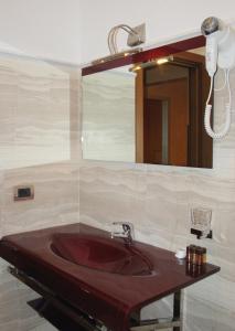 Hotel Gega, Hotels  Berat - big - 15