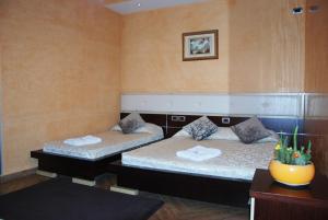 Hotel Gega, Hotels  Berat - big - 17