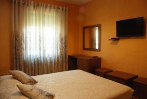 Hotel Gega, Hotels  Berat - big - 21