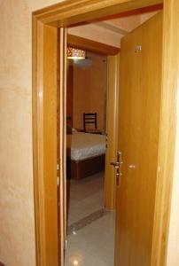 Hotel Gega, Hotels  Berat - big - 22