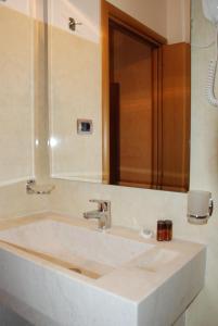 Hotel Gega, Hotels  Berat - big - 25