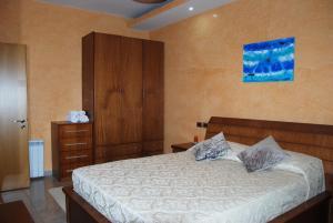 Hotel Gega, Hotels  Berat - big - 28