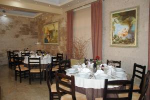 Hotel Gega, Hotels  Berat - big - 38