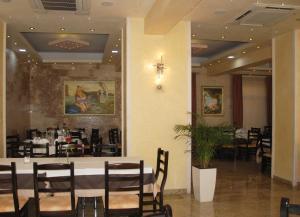 Hotel Gega, Hotels  Berat - big - 37