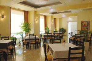 Hotel Gega, Hotels  Berat - big - 29