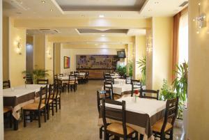 Hotel Gega, Hotels  Berat - big - 30