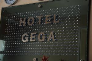 Hotel Gega, Hotels  Berat - big - 32
