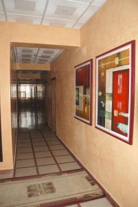 Hotel Gega, Hotels  Berat - big - 33