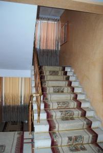 Hotel Gega, Hotels  Berat - big - 34
