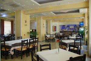 Hotel Gega, Hotels  Berat - big - 35