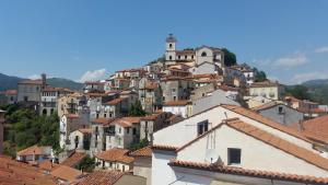 Casa Silvana