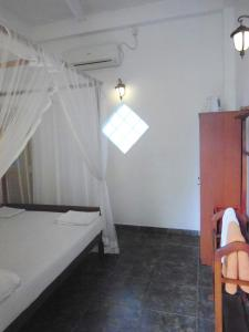 Hopson Resort, Apartmány  Unawatuna - big - 45