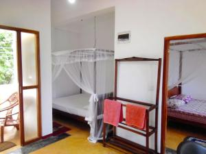 Hopson Resort, Apartmány  Unawatuna - big - 74