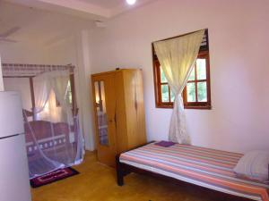 Hopson Resort, Apartmány  Unawatuna - big - 82