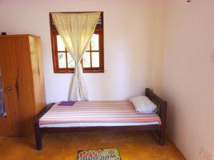 Hopson Resort, Apartmány  Unawatuna - big - 85
