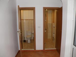Apartments Kaloyan, Apartments  Veliko Tŭrnovo - big - 4