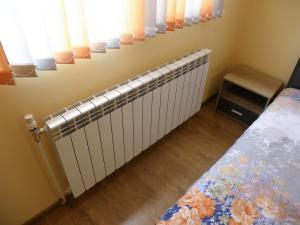 Apartments Kaloyan, Apartments  Veliko Tŭrnovo - big - 2