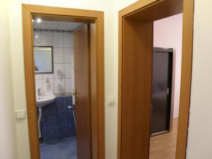 Apartments Kaloyan, Apartments  Veliko Tŭrnovo - big - 20