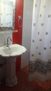 Blooming Dale Hotel, Отели  Сринагар - big - 15