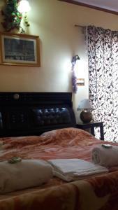 Blooming Dale Hotel, Отели  Сринагар - big - 1