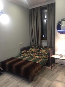 Romantic, Apartmány  Batumi - big - 12