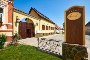 Resort Ambient, Брашов